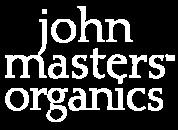 john_masters_logga